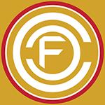 Cottonwood Football Club
